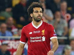 Salisburgo-Liverpool, Champions League: pronostici - Il Veggente