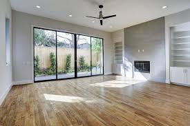 fleetwood sliding doors cost