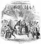 Victorian Era Justice System