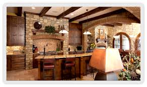Filename: High End Kitchens Designs And Perfected By The Presence Of Joyful  Kitchen Through A Exquisite Pattern Organization 5.png. Filetype: JPEG