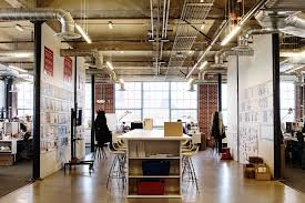 design within reach lighting. Projects For DWR Design Within Reach Lighting