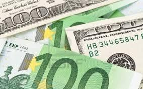 Бинарные опционы элдер серебро вложить деньги