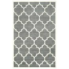 safavieh vintage grey ivory rug dark and area 6