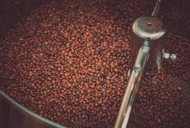 Or rather, it's made from coffee beans that are partially digested and then pooped out by the civet, a catlike creature.a. Fine Robusta New Markets Exploring Ghana S Coffee Industry Perfect Daily Grind