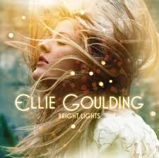 Ellie Goulding Lights Other Recordings Of This Song Lights Ellie Goulding Last Fm