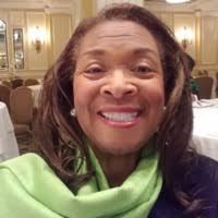Dr. Judith Smith - Chief Transformation Officer - J & J SMITH & ASSOCIATES,  LLC   LinkedIn