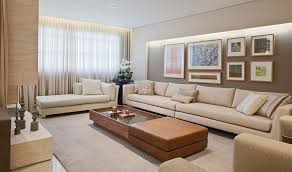 image by inspired sofa with chaise mode other metro contemporary family room remodeling ideas with art lighting beige couch ceiling lighting chaise lounge