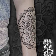Images About Tattoozincik On Instagram