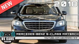 2018 maybach review. fine 2018 2018 mercedesbenz sclass maybach  review news interior exterior throughout maybach review a