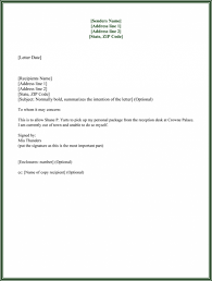 Passport Authorization Letter Delectable Authorization Letter To Pick Up Passport Heartimpulsarco