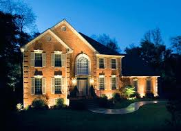 posh led low voltage landscape lighting fresh volt fixtures for large size of outdoor line x92
