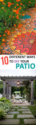 Outdoor Living Room Furniture For Your Patio 17 Best Ideas About Easy Patio Furniture On Pinterest Diy