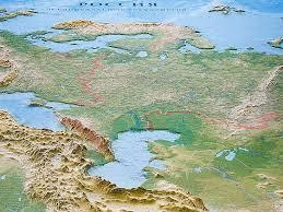 Дипломная работа Картография и геоинформатика ВКР Картография  Выполним дипломную работу вкр по Картографии и геоинформатике