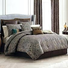 eastern king bedding sets bedding quilt sets king size quilt bedding sets full gallery bedding sets king bedding quilts eastern king bed sheets