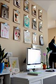 lovely home office setup click. simple lovely home office setup click matt says this is where he v