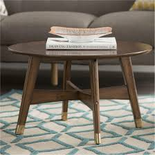 Diy Coffee Table Cooler Coffee Table Archives Kitchen Table And