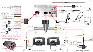 pioneer car stereo wiring harness diagram mechanic s corner endear pioneer car stereo wiring diagram luxury stain honda element audio incredible diagrams