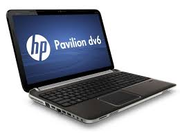 Hp Pavilion Dv6 Intel Core I3 Price