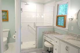 bathroom remodel minneapolis. Perfect Remodel Bathroom Remodel Mn Cost Best Of Amazing Before Amp After  Remodels Average   And Bathroom Remodel Minneapolis D