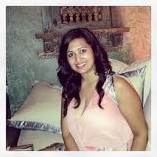 Jas Thiara (jassat) - Profile | Pinterest