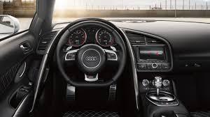 audi r8 2015 interior. 2014 audi r8 roadster interior1 2015 interior i