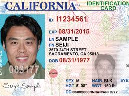 Valid - In County Mexican Area Bay Sonoma Becomes Id Nbc