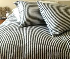 navy stripe duvet cover navy and white striped duvet cover navy stripe doona cover navy stripe duvet cover