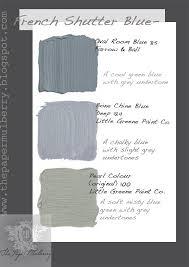 front door paint colors 2195 best Paint images on Pinterest  Exterior paint colors