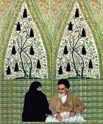 647 Best FRUIT Images On Pinterest  Tropical Fruits Exotic Fruit Iranian Fruit Trees
