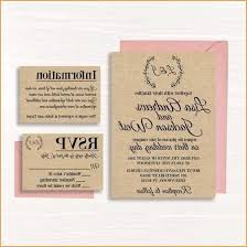 Wedding Card Template Impressive Elegant Facebook Wedding Invitation Template Top Wedding Ideas