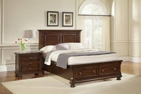 classy home furniture. bedroomclassy home furniture dark cherry mahogany nightstand bedroom and queen panel bed frames with classy i