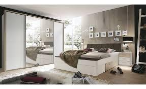 Schwebetürenschrank Bei Möbel Kraft Online Kaufen