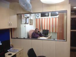 advertising agency office. Inside View Of Advertising Agency Office - Hariom Company Photos, Connaught Place, Delhi