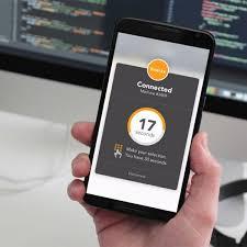 Vending Machine App Cool Mastercard Launches Vending API To Augment Mobile App Development