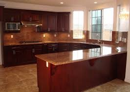 Quality Of Kitchen Cabinets Kitchen Quality Kitchen Cabinets Home Interior Design