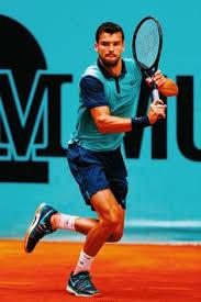 00:03:30, 70 прсмтрв, 8 часов назад. 100 Grigor Dimitrov Ideas Tennis Players Tennis Tennis World