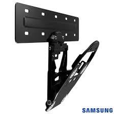 Smart tv led 48 samsung curva full hd un48j6500agxzd 4hdmi 3 usb 240 hz informações. Suporte De Parede Fixo No Gap Para Tvs De 49 55 E 65 Preto