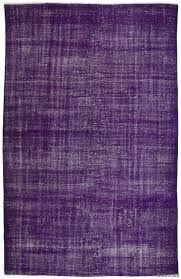 cool purple overdyed rug l71 on brilliant home remodel inspiration with purple overdyed rug