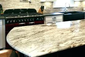 for granite countertops modern how much to install a job within 19