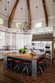 Home Interior Kitchen Design 25 Best Ideas About Lake House Kitchens On Pinterest Cabin