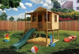 Woodwork Wooden Cubby House Plans PDF Planswooden cubby house plans