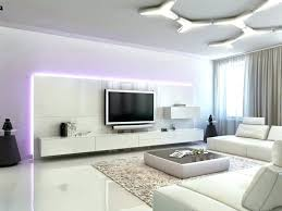 Interior lighting for homes Recessed Led Lighting For Home Interiors House Interior Led Lights Inspirational Led Lights For Homes And Led Meinefotoweltinfo Led Lighting For Home Interiors House Interior Led Lights