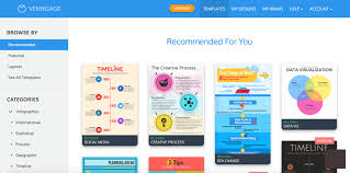 Make A Cover Page Online 45 Online Design Tools To Create Stunning Visuals For Your Digital