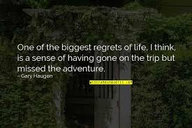Some po)nt that's what you wanted rdpress.cö. No Regrets In Life Quotes Top 64 Famous Quotes About No Regrets In Life