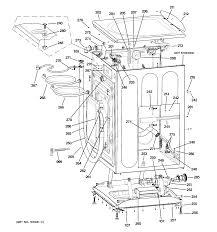 washing machine parts list best washing machines washing machine schematic diagram · cabinet