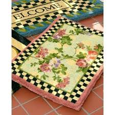 mackenzie childs rugs rugs luxury doormat doormat line collection of rugs lovely mackenzie childs