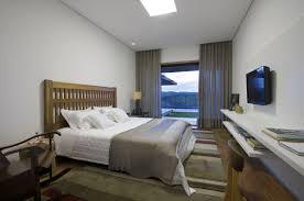 Small Bedroom Interior Designs Bedrooms Interior Design Zampco