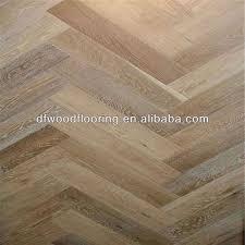 wire brushed white oak herringbone parquet solid wood flooring oak solid wood flooring natural wood flooring forester oak wood flooring on