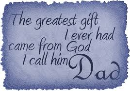 Memorial Day Quotes For Dad Holidays Fathers Day Wishes Happy