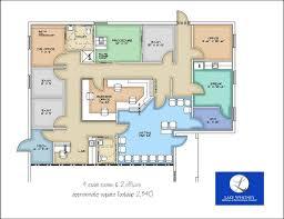 dental office design pediatric floor plans pediatric. Unique Pediatric Dental Office Floor Plan Design 17 Best Images About Arul On Pinterest   Prague Medical  And Pediatric Plans A